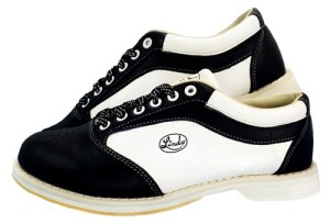 Linds EXXTRA2 Bowling Shoes