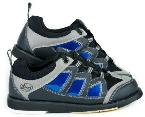 Linds New Era Bowling Shoes