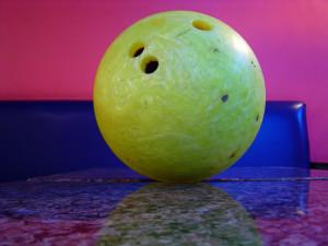 bowling-1550150