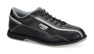 Storm Volkan Bowling Shoes